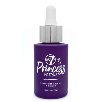 W7 Princess Potion Complexion Booster & Primer