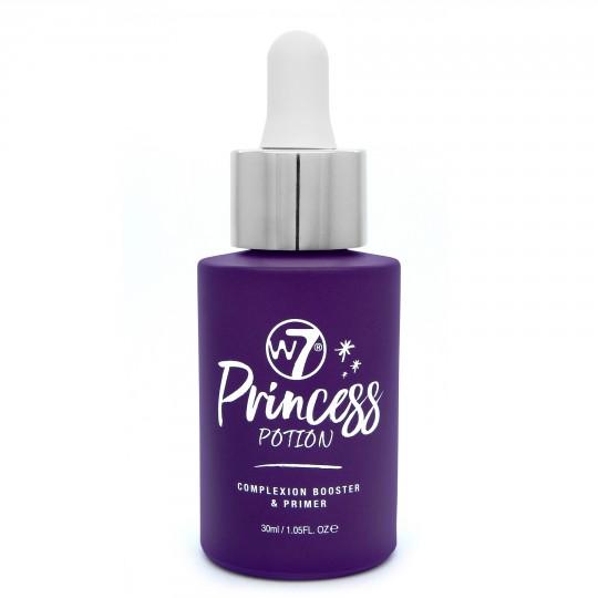 W7 Princess Potion Complexion Booster & Primer