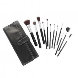 Yurily 12 Piece Professional Brush Set